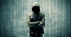7 Ways You Can Stay Anonymous Online
