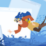 Looking Past The Big Four: 5 Alternative Browsers