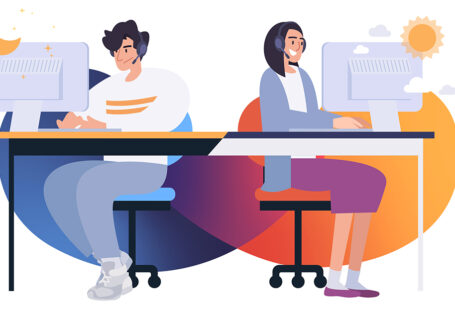 Guide to Building a Remote eCommerce Team (2019)