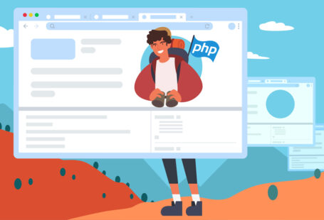 The Reality of PHP and the Future of Web Development